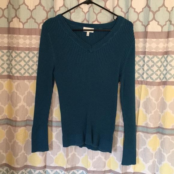 Fashion bug Sweater